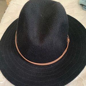 Rancho Hat